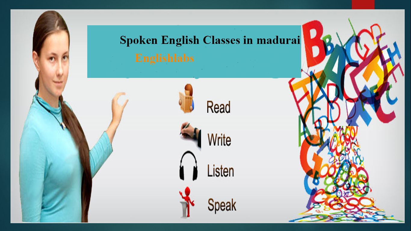 need help with english coursework Coursework our service includes writing coursework at any level your writer will deliver a deeply researched coursework based on your instructions  we are well equipped to handle any topic and answer any query concerning english writing why you need help writing an essay among the many questions that students ask is why they need help.